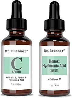 Best sunday riley vitamin c serum Reviews
