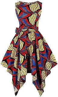 8bcbf00daadd06 Amazon.fr : Wax - Femme : Vêtements