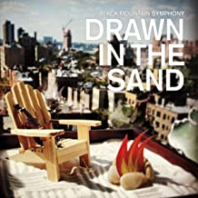 Drawn in the Sand [Explicit]
