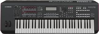 Yamaha MOXF6 Music Production Workstation
