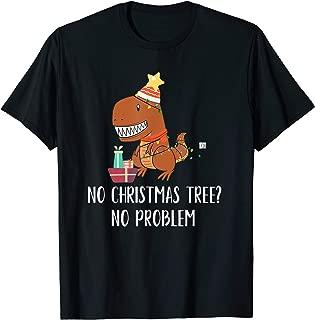 Best cute dinosaur shirts Reviews