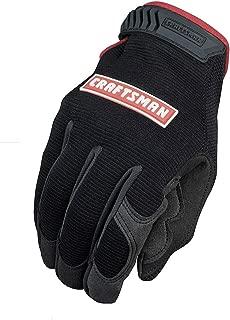 Craftsman Mechanics Glove (Extra Large)