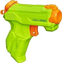 Best catx spray gun Reviews
