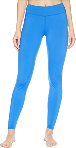 Micro Elite Chamois Solid Tights