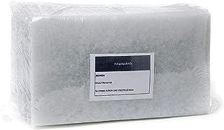 Filtro de repuesto Filtro Set Filtro de aire G3para STIEBEL ELTRON 170/270| LWZ filtro 10unidades)
