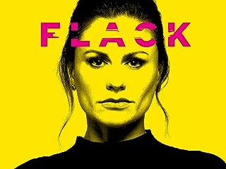FLACK, Season 1