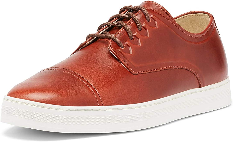 Sorel Men's Caribou Mod Limited time sale Daily bargain sale Cap Waterproof Toe - Sneaker