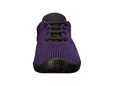 Arcopedico LS Plum Cheap Real Cheap Sale Many Kinds Of Cheap And Nice Buy Cheap Newest Cheap Sale Cheap zbASuCpZ8