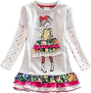 22a2e0077491 Amazon.com  Greys - Dresses   Clothing  Clothing