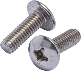 "plain steel Pozidrive hd.-pack of 16 2 x 1//2/"" self tap screw with flat washer"