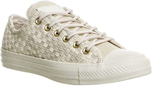Converse Basket All Star CT Lo Denim Woven Woven Woven - 153930C 2de