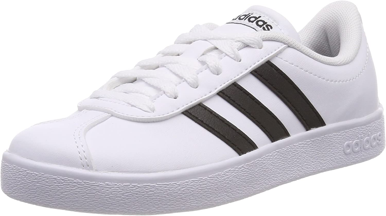 Adidas Sneaker DB1831 VL Court White