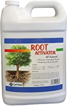 Carl Pool Root Activator Gallon