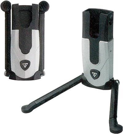 Bkinsety Adaptateur Chargeur Dalimentation 12V avec Fusible Fil Paquet de 2 Automobile Femelle Power Plug Sortie Utilis/é Dans Lautomobile Marine Moto VTT RV Etanche Prise Allume-Cigare