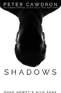 Shadows (Silo Saga)