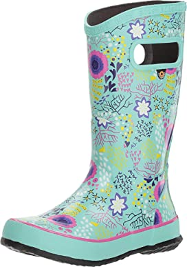Rain Boot Reef (Toddler/Little Kid/Big Kid)