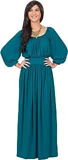 Best maid marian wedding dress Reviews