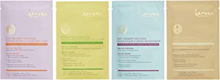 Karuna Face Mask Kit