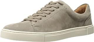 Best grey nubuck sneakers Reviews