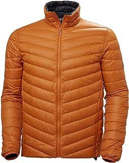 Helly Hansen Men's Verglas Down Insulator Coat