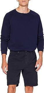 Lee Men's 5 Pocket Short Denim shorts