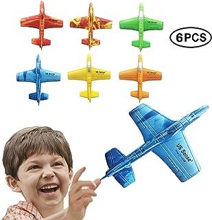 Best small aeroplane model Reviews