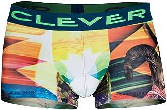 Clever Moda Boxer Utopia Men's Underwear