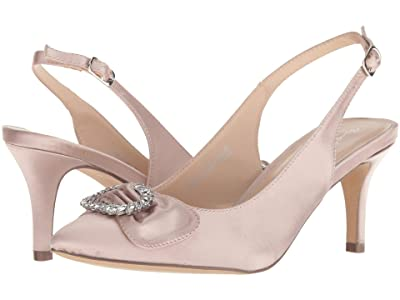 Paradox London Pink Cyra (Champagne) Women