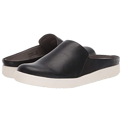 A2 by Aerosoles Modesty (Black Nappa) Women