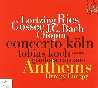10 Mejor 1 Fc Köln Hymne de 2020 – Mejor valorados y revisados