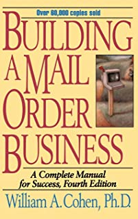 Best online mail order business Reviews