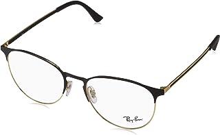 d0c3c6973d6 Amazon.com  Golds - Prescription Eyewear Frames   Sunglasses ...