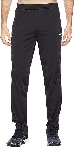 SF T7 Track Pants