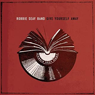 Best newsong give yourself away Reviews