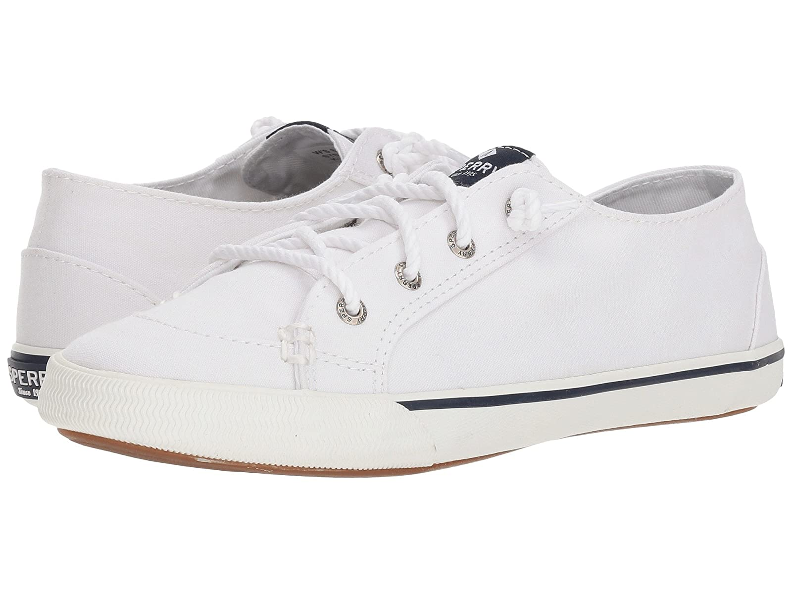 Sperry Lounge LTTCheap and distinctive eye-catching shoes