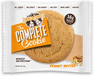 Best cookie dough bites peanut butter Reviews