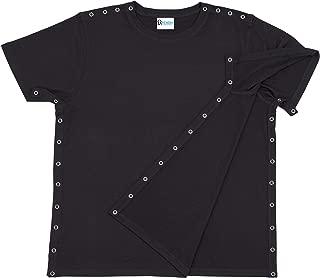 Post Surgery Shirt - Men's - Women's - Unisex Sizing