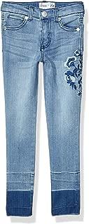 Girls' Trish Zara Wash Jeans