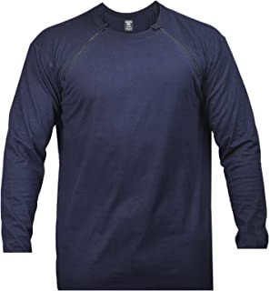 dialysis access shirts