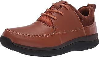 حذاء أوكسفورد رجالي من Propét Pryce