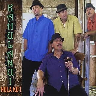 Best kahulanui hula ku i Reviews