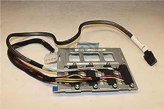 HP 724493–001バックプレーンケーブルキット–ノンホットプラグ(NHP)、Microserver gen8g1610t