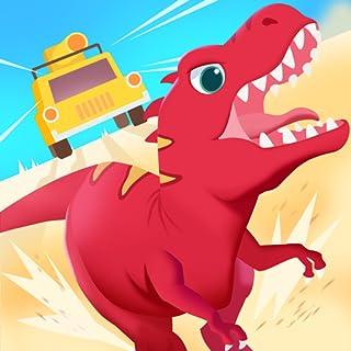 10 Mejor Driving Games For Kids de 2020 – Mejor valorados y revisados