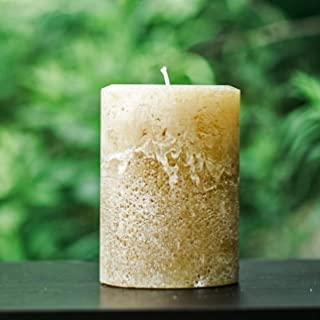 Best candle cottage tn Reviews