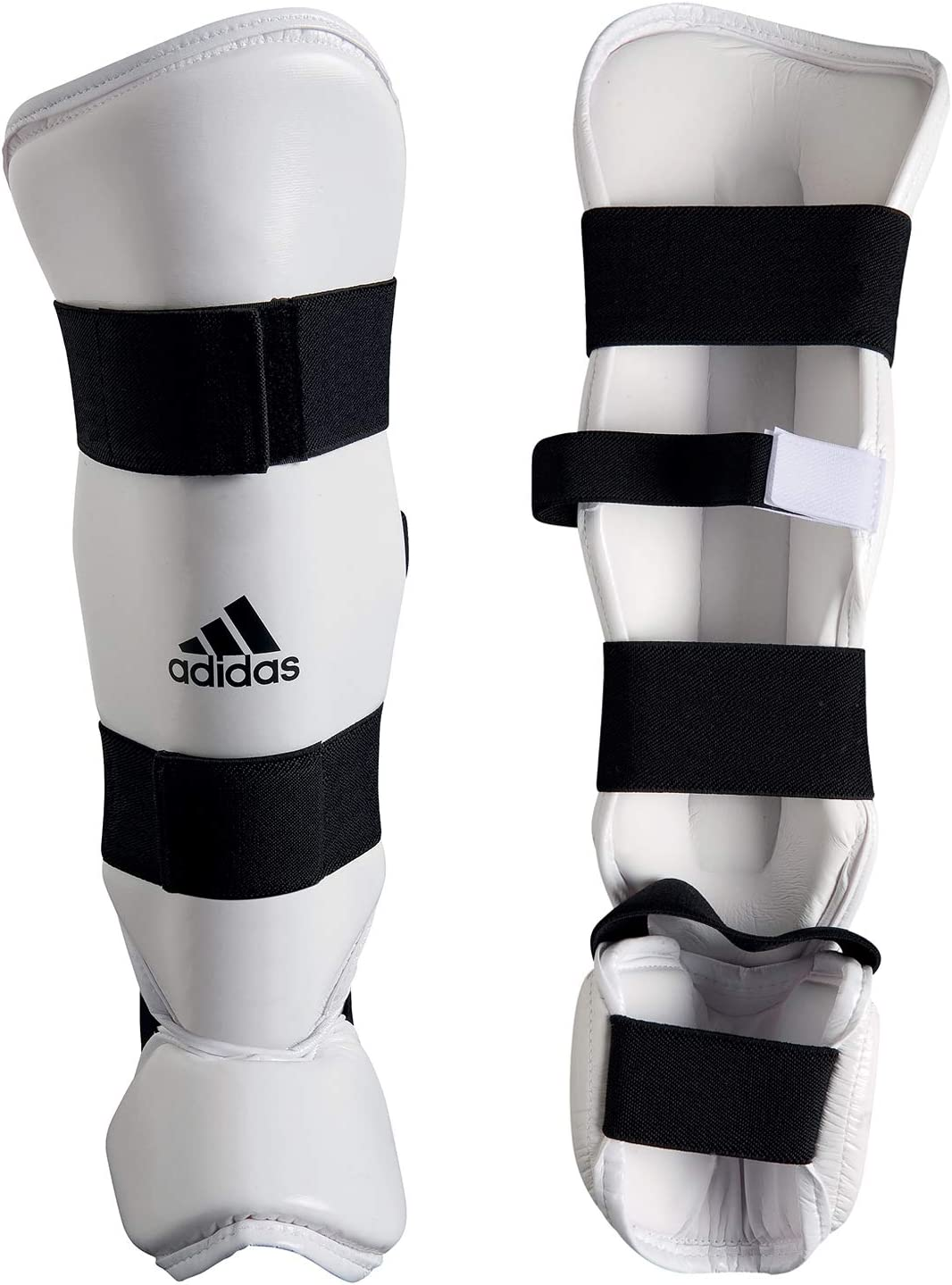 Adidas Shin Instep excellence Protector Discount is also underway