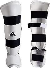 Adidas Shin Instep Protector