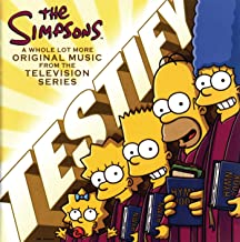Best simpsons end credits Reviews