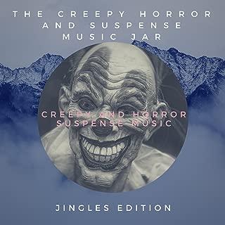Best creepy music loop Reviews