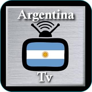 argentina tv live