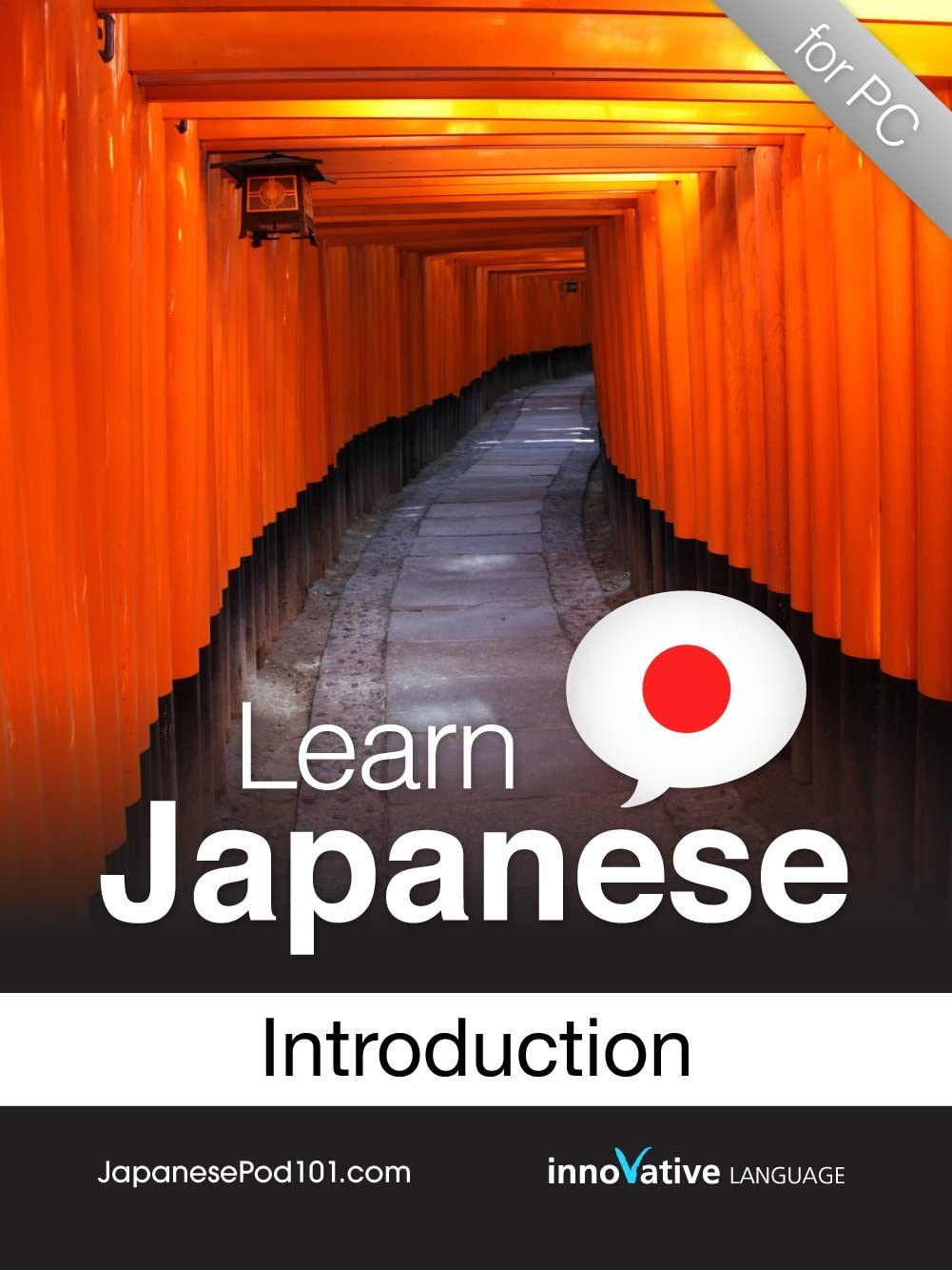 Direct stock discount Learn Sale item Japanese - Level 1: Course Introduction Audio Download